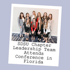 SDSU Chapter Leadership Team.jpg