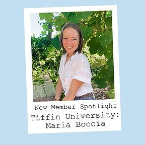 Tiffin University (1).jpg