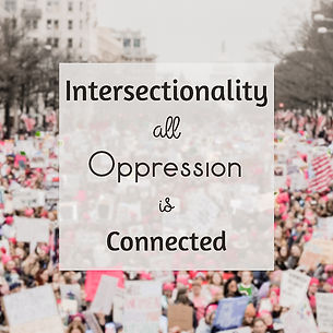 The Importance of Intersectionality.jpg