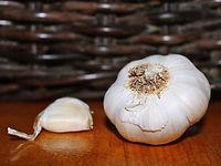 garlic-TanteTati de Pixabay .jpg