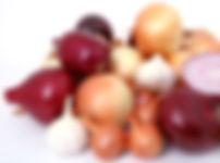 oignons-Shutterbug75 de Pixabay.jpg