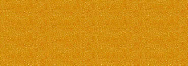 Fond de couleur Gold avec micros points_