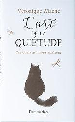 L'art_de_la_quiétude.jpg