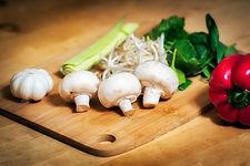 champignons-Arek Socha de Pixabay.jpg