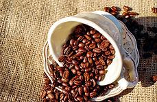 coffee-Couleur de Pixabay.jpg