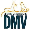 Centre Vet DMV.jpg