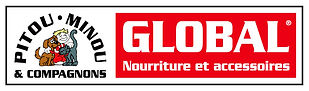 Logo Global Pitou Minou.jpg