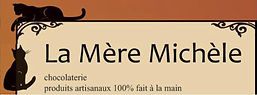 La Mère Michèle.jpg