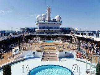 regal-princess-cruises-deck-1.jpeg