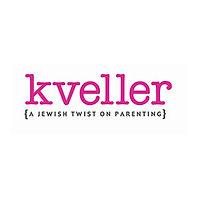 kveller logo.jpg