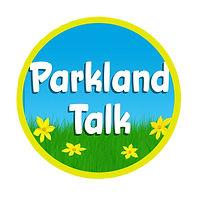 Parkland-Talik-LOGO.jpg