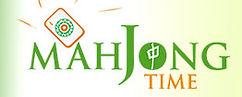 mahjongtime logo.jpg