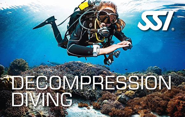 Decompression Diving.jpg