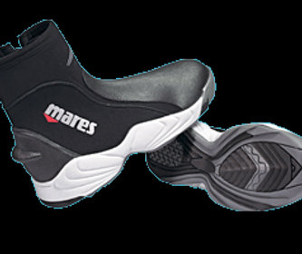 Mares Trilastic 5mm Dive Boot