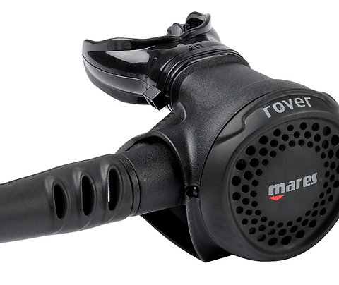 Mares Rover 15X Regulator