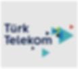Türk Telekom Hakkındaki Tüm Tüketici Şikayetleri