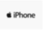 İphone Hakkındaki Tüm Tüketici Şikayetleri