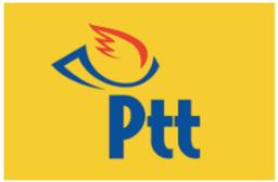 Ptt Hakkındaki Tüm Tüketici Şikayetleri