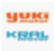 Yuki Motor Hakkındaki Tüm Tüketici Şikayetleri