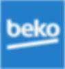 Beko Hakkındaki Tüm Tüketici Şikayetleri