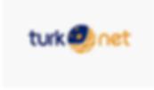Turknet Hakkındaki Tüm Tüketici Şikayetleri