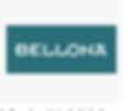 Bellona Hakkındaki Tüm Tüketici Şikayetleri