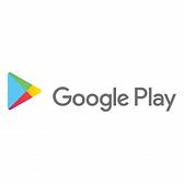 Google Play Hakkındaki Tüm Tüketici Şikayetleri
