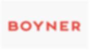 Boyner Hakkındaki Tüm Tüketici Şikayetleri