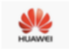 Huawei Hakkındaki Tüm Tüketici Şikayetleri