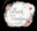 Butik Vanilya Hakkındaki Tüm Tüketici Şikayetleri