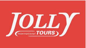 Jolly Tours Hakkındaki Tüm Tüketici Şikayetleri