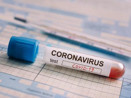 Infections | How do coronavirus tests work?