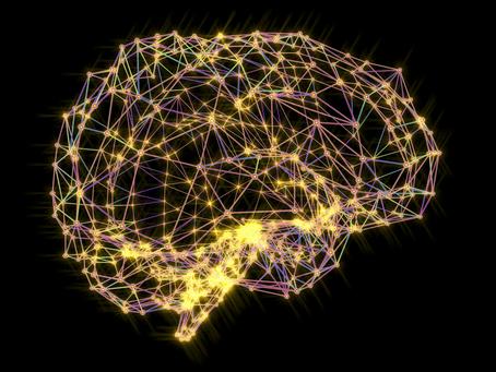 Med Tech | Artificial Intelligence vs Clinicians