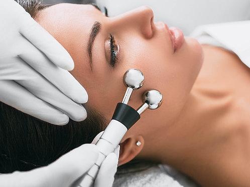 Skintech Facial
