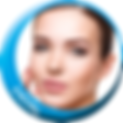 3D-Lipomed-Icons FACIAL.png
