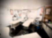 3D Lipo Eastbourne.jpg