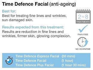 Time Defence Facial.jpg