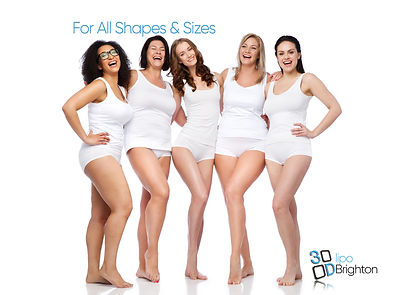 shapes and sizes brighton 3d lipo.jpg