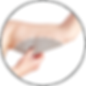 3D-Web-Treatment-Icons5-2.png