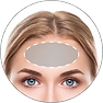 3D-Web-Treatment-Icons11.png