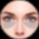3D-Web-Treatment-Icons18.png