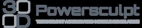 3D-Powersculpt-logo_strapline.png