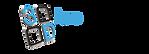 3d lipo logo eastbourne a.png