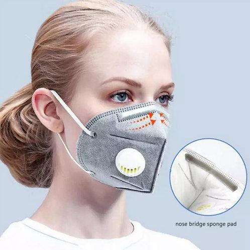 4Star KN95 / N95 Filter Mask