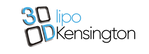 3d lipo kensington logo .png