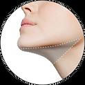 3D-Web-Treatment-Icons20.png