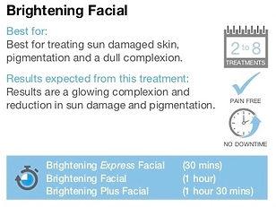Brightening Facial.jpg