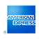 logo-download-centre_amex.png