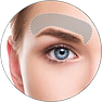 3D-Web-Treatment-Icons19.png