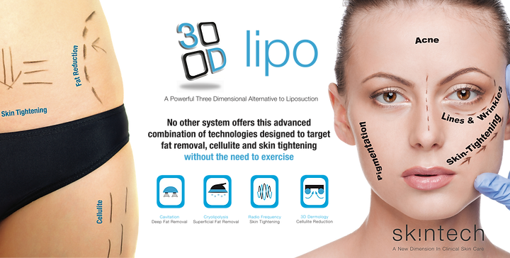 3D-Lipo-A3-Canvas-2a.png